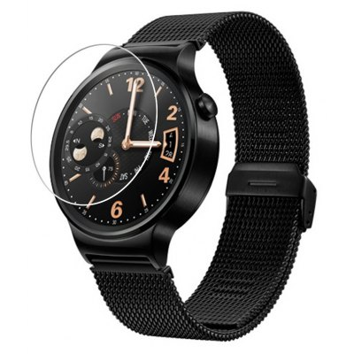 Tempered Glass for HUAWEI Smart Watch
