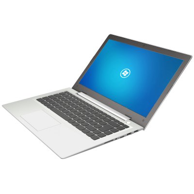 Hasee Athena M4 Notebook