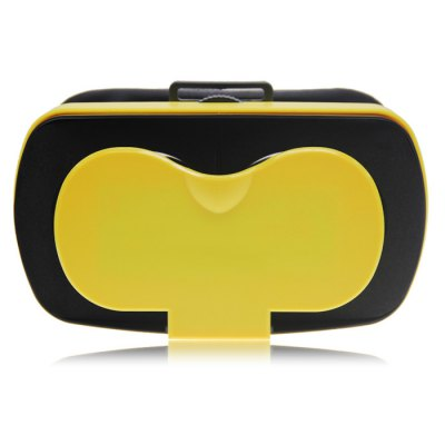 Mini VR Virtual Reality Goggles