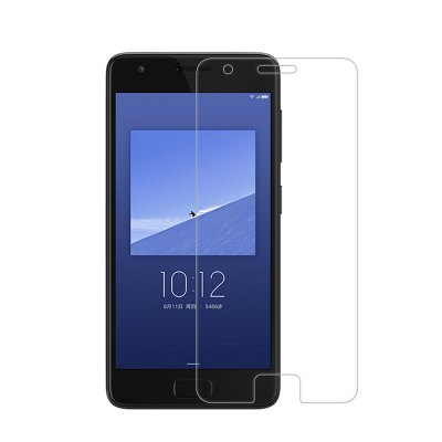 Luanke Tempered Glass Screen Protective Film for Lenovo ZUK Z2