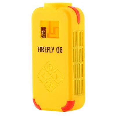 Hawkeye Housing Case Shell for Firefly Q6 FPV