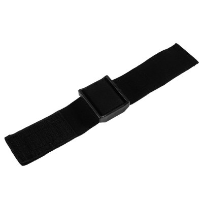 Proskit ST - 5601 Nylon Bracelet Wrist Band Repair ToolOther Tools<br>Proskit ST - 5601 Nylon Bracelet Wrist Band Repair Tool<br><br>Brand: Proskit<br>Color: Black<br>Function: Durable Parts Adsorption Tools<br>Material: Nylon<br>Model: ST - 5601<br>Package Contents: 1 x Strong Magnetic Bracelet<br>Package size (L x W x H): 17.00 x 7.00 x 7.00 cm / 6.69 x 2.76 x 2.76 inches<br>Package weight: 0.160 kg<br>Product size (L x W x H): 30.00 x 5.00 x 1.50 cm / 11.81 x 1.97 x 0.59 inches<br>Product weight: 0.127 kg<br>Special features: Strong Magnetic Bracelet<br>Type: Hand tools