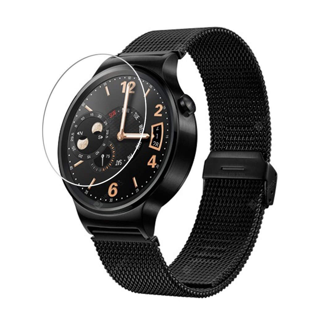 Explosion-proof Tempered Glass for HUAWEI Smart Watch