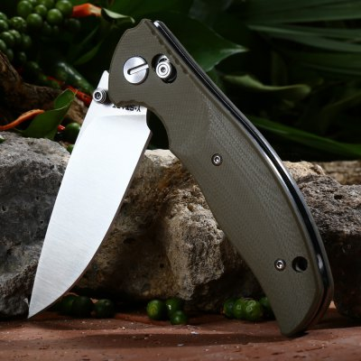 y-start-jin02-foldable-knife