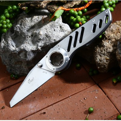 Enlan EL07S Foldable Knife