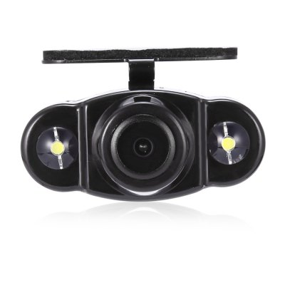 KELIMA CR22 Rear View Camera