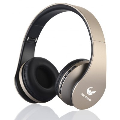 Old Shark NX - 8252 Auriculares Bluetooth