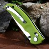 Y - START JIN02 Coltello pieghevole deal