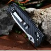 Ganzo G7412 - CF Foldable Knife for sale