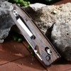 Ganzo G746 - 1 - WD1 Foldable Browning Knives deal