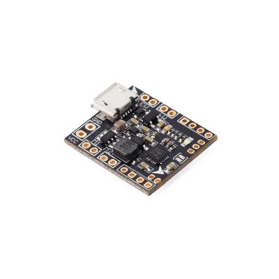 Micro_F3 EVO_BRUSH Brushed Flight Controller for RC Drone