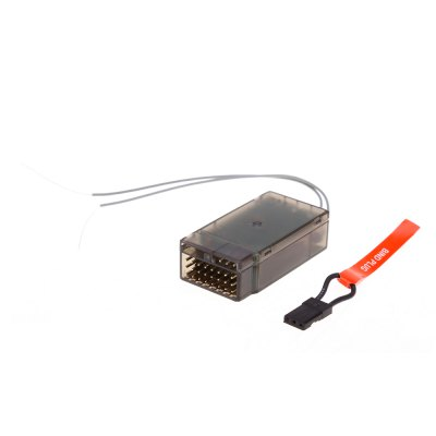 F701 PPM Output Receiver