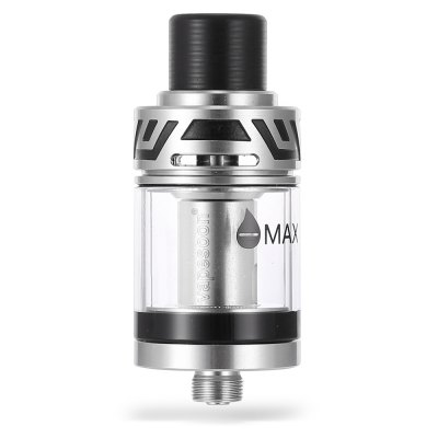 Original Vapesoon MAMBA Clearomizer with Top Adjustable Airflow