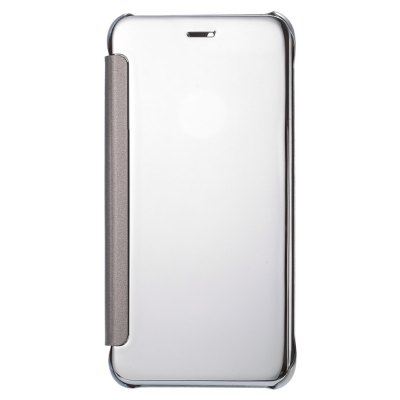 Electroplated Mirror Surface Phone Case for iPhone 7 Plus