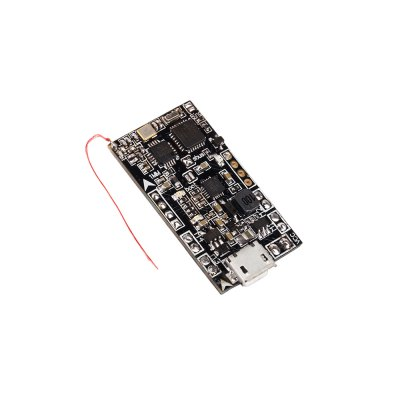 F3 EVO_BRUSH 100mm Drone SBUS Output Flight ControllerFlight Controller<br>F3 EVO_BRUSH 100mm Drone SBUS Output Flight Controller<br><br>Flight Controller Type: F3<br>Package Contents: 1 x Flight Controller<br>Package size (L x W x H): 3.55 x 2.05 x 1.65 cm / 1.4 x 0.81 x 0.65 inches<br>Package weight: 0.010 kg<br>Product size (L x W x H): 3.25 x 1.95 x 1.53 cm / 1.28 x 0.77 x 0.6 inches<br>Product weight: 0.003 kg<br>Type: Flight Controller