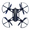 GTeng T905C Quadcopter - RTF photo