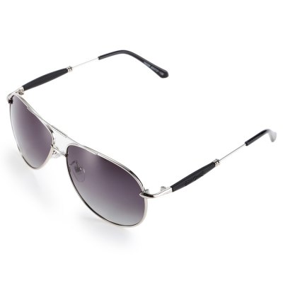 YiKang Y9209 Sunglasses