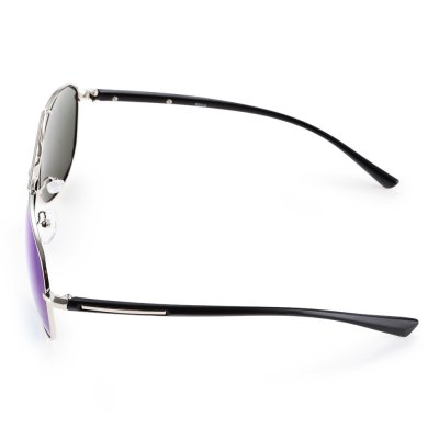 NANKA 8804 SunglassesStylish Sunglasses<br>NANKA 8804 Sunglasses<br><br>Brand: NANKA<br>Features: Anti-UV,Polarized<br>Gender: Men<br>Lens material: Resin<br>Product weight: 0.025 kg<br>Package weight: 0.105 kg<br>Product Dimension: 14.80 x 15.00 x 5.20 cm / 5.83 x 5.91 x 2.05 inches<br>Package Dimension: 16.00 x 5.00 x 7.00 cm / 6.3 x 1.97 x 2.76 inches<br>Package Contents: 1 x NANKA 8804 Sunglasses, 1 x Box