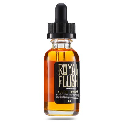 original-royal-flush-ace-of-spades-e-juice-2-bottles-pack