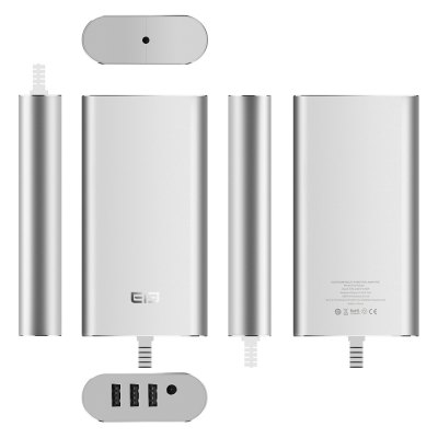 Elephone Anycharger Portable Adapter