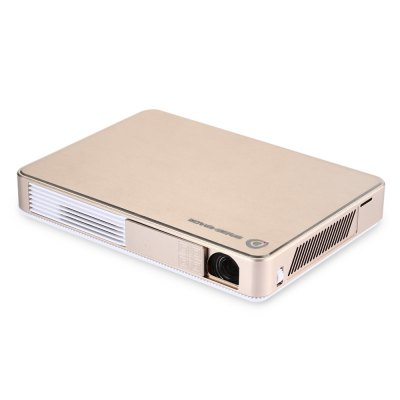 M7 Android DLP LED Projector