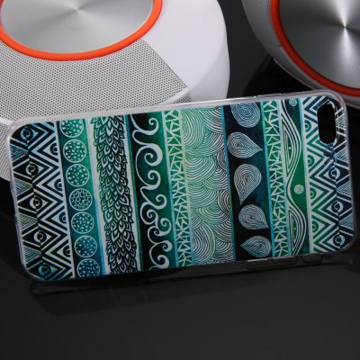 Colored Drawing TPU Soft Phone Back Case for iPhone 7 PlusiPhone Cases/Covers<br>Colored Drawing TPU Soft Phone Back Case for iPhone 7 Plus<br><br>Color: Assorted Colors<br>Compatible for Apple: iPhone 7 Plus<br>Features: Back Cover, Anti-knock<br>Material: TPU<br>Package Contents: 1 x Case<br>Package size (L x W x H): 21.60 x 13.80 x 2.00 cm / 8.5 x 5.43 x 0.79 inches<br>Package weight: 0.045 kg<br>Product size (L x W x H): 16.00 x 8.00 x 0.80 cm / 6.3 x 3.15 x 0.31 inches<br>Product weight: 0.014 kg<br>Style: Pattern