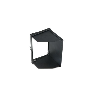 Original Hubsan H501S - 23 4.3 inch Monitor SunshadeRC Quadcopter Parts<br>Original Hubsan H501S - 23 4.3 inch Monitor Sunshade<br><br>Brand: Hubsan<br>Package Contents: 1 x Monitor Sunshade<br>Package size (L x W x H): 12.00 x 8.00 x 2.00 cm / 4.72 x 3.15 x 0.79 inches<br>Package weight: 0.034 kg<br>Product size (L x W x H): 11.50 x 7.00 x 1.00 cm / 4.53 x 2.76 x 0.39 inches<br>Type: Cover