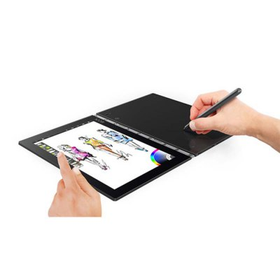 Lenovo Yoga Book Android 6.0 10.1 inch Tablet PC