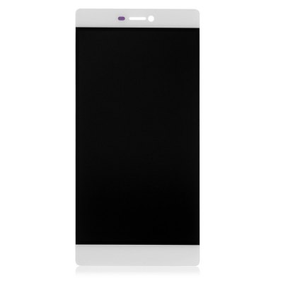 Original FHD Touch Screen Digitizer for Huawei P8 Standard Edition