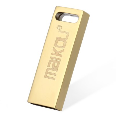 Maikou 8GB USB 2.0 Flash Drive