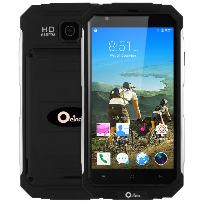 Oeina XP7711 5.0 inch Android 5.1 3G Smartphone