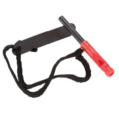 JINJULI Multi-purpose Fire Starter