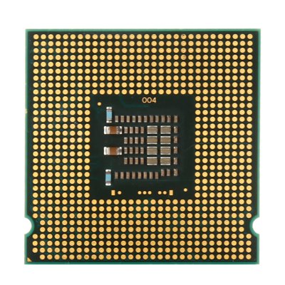 Intel Pentium E5300 Dual-core CPU LGA775CPU<br>Intel Pentium E5300 Dual-core CPU LGA775<br><br>Brand: Intel<br>CPU Frequency: 2.6 GHz<br>CPU Series: Intel Pentium<br>Interface Type: LGA775<br>Model: E5300<br>Number of Cores: Dual Core<br>Package size: 4.80 x 4.80 x 1.30 cm / 1.89 x 1.89 x 0.51 inches<br>Package weight: 0.046 kg<br>Packing List: 1 x Intel Pentium E5300 Dual-core CPU<br>Product size: 3.80 x 3.80 x 0.30 cm / 1.5 x 1.5 x 0.12 inches<br>Product weight: 0.023 kg