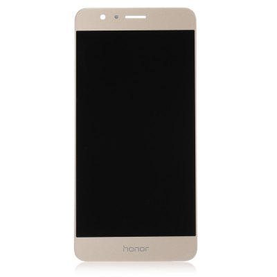 Original FHD Touch Screen Digitizer for Huawei Honor 8