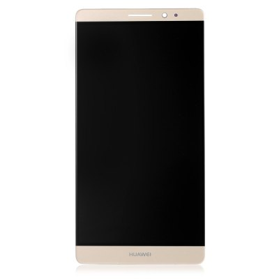 Original FHD Touch Screen Digitizer for Huawei Mate 8
