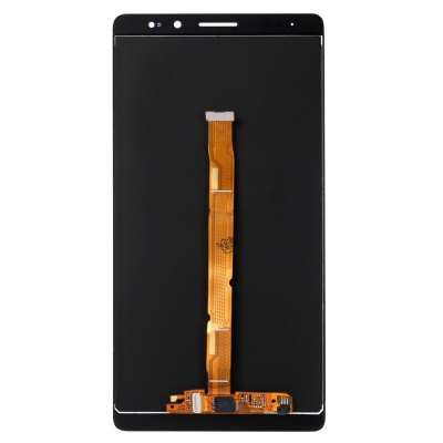 Original FHD Touch Screen Digitizer for Huawei Mate 8Other Cell Phone Accessories<br>Original FHD Touch Screen Digitizer for Huawei Mate 8<br><br>Available Color: Champagne,White<br>Compatible models: Huawei Mate 8<br>For: Mobile phone<br>Package Contents: 1 x FHD Touch Screen<br>Package size (L x W x H): 21.50 x 12.30 x 5.80 cm / 8.46 x 4.84 x 2.28 inches<br>Package weight: 0.100 kg<br>Product size (L x W x H): 15.60 x 7.80 x 0.20 cm / 6.14 x 3.07 x 0.08 inches<br>Product weight: 0.045 kg