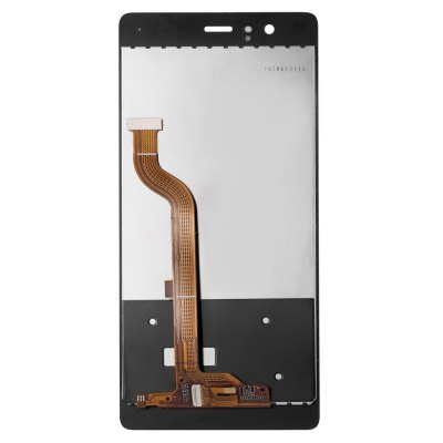 Original Screen Digitizer for Huawei P9 Full Netcom StandardOther Cell Phone Accessories<br>Original Screen Digitizer for Huawei P9 Full Netcom Standard<br><br>Available Color: Champagne,White<br>Compatible models: Huawei P9 Full Netcom Standard Edition<br>For: Mobile phone<br>Package Contents: 1 x FHD Touch Screen<br>Package size (L x W x H): 21.50 x 12.30 x 5.80 cm / 8.46 x 4.84 x 2.28 inches<br>Package weight: 0.095 kg<br>Product size (L x W x H): 14.20 x 6.70 x 0.20 cm / 5.59 x 2.64 x 0.08 inches<br>Product weight: 0.043 kg