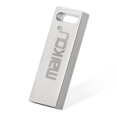 Maikou Portable 8GB USB 2.0 Flash Drive