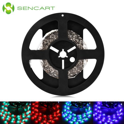 SENCART RGB LED Rope