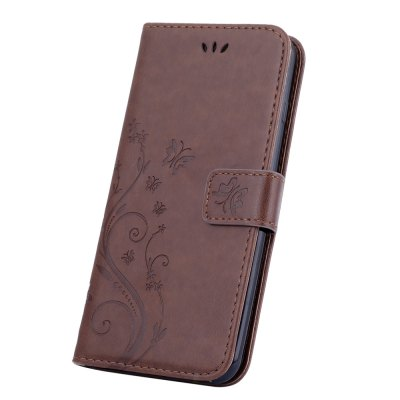 PU Leather Protective Full Body Phone Case for iPhone 7iPhone Cases/Covers<br>PU Leather Protective Full Body Phone Case for iPhone 7<br><br>Color: Black,Brown,Pink<br>Compatible for Apple: iPhone 7<br>Features: Anti-knock, Cases with Stand, FullBody Cases, With Credit Card Holder<br>Material: PU Leather, TPU<br>Package Contents: 1 x Case, 1 x Lanyard<br>Package size (L x W x H): 18.00 x 10.00 x 2.50 cm / 7.09 x 3.94 x 0.98 inches<br>Package weight: 0.088 kg<br>Product size (L x W x H): 14.20 x 7.30 x 1.40 cm / 5.59 x 2.87 x 0.55 inches<br>Product weight: 0.053 kg<br>Style: Pattern