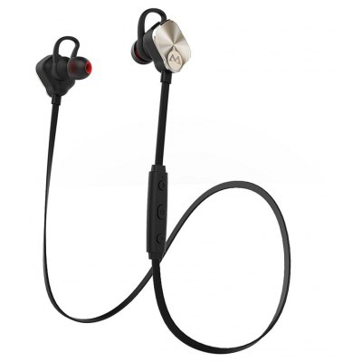 MPOW MBH26 Magneto Stereo Sport Bluetooth Earbuds