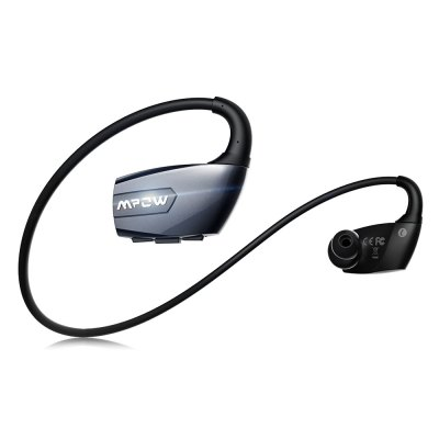 MPOW MBH30 Antelope Stereo Sports Bluetooth Earbuds