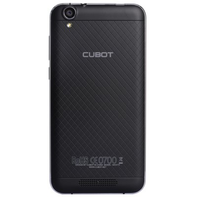 Cubot Manito 4G SmartphoneCell phones<br>Cubot Manito 4G Smartphone<br><br>2G: GSM 850/900/1800/1900MHz<br>3G: WCDMA 850/900/2100MHz<br>4G: FDD-LTE 800/1800/2100/2600MHz<br>Additional Features: 3G, 4G, Alarm, Bluetooth, Browser, Calculator, Wi-Fi, Calendar, GPS, MP3, MP4, People<br>Back Case : 1<br>Back-camera: 8.0MP ( SW 13.0MP ) with flashlight<br>Battery Capacity (mAh): 1 x 2350mAh<br>Bluetooth Version: V4.0<br>Brand: CUBOT<br>Camera type: Dual cameras (one front one back)<br>Cell Phone: 1<br>Cores: Quad Core, 1.3GHz<br>CPU: MTK6737<br>E-book format: TXT<br>External Memory: TF card up to 256GB<br>Front camera: 1.3MP ( SW 5.0MP )<br>Games: Android APK<br>I/O Interface: 3.5mm Audio Out Port, Micro USB Slot, 1 x Micro SIM Card Slot, TF/Micro SD Card Slot, 1 x Nano SIM Card Slot<br>Language: Japanese,Traditional/Simplified Chinese,Bahasa Indonesia, Bahasa Melayu, Catala, Cestina, Dansk, Deutsch,English, Espanol, Filipino,France, Hrvatski, Italiano,Magyar,  Nederlands, Polski, Portugues, R<br>Music format: MP3, WAV, AMR<br>Network type: FDD-LTE+WCDMA+GSM<br>OS: Android 6.0<br>Package size: 17.20 x 10.10 x 5.80 cm / 6.77 x 3.98 x 2.28 inches<br>Package weight: 0.473 kg<br>Picture format: BMP, JPEG, GIF, PNG<br>Power Adapter: 1<br>Product size: 14.20 x 7.30 x 0.90 cm / 5.59 x 2.87 x 0.35 inches<br>Product weight: 0.137 kg<br>RAM: 3GB RAM<br>ROM: 16GB<br>Screen resolution: 1280 x 720 (HD 720)<br>Screen size: 5.0 inch<br>Screen type: Capacitive, IPS<br>Sensor: Accelerometer,Ambient Light Sensor,Gravity Sensor,Proximity Sensor<br>Service Provider: Unlocked<br>SIM Card Slot: Dual Standby, Dual SIM<br>SIM Card Type: Nano SIM Card, Micro SIM Card<br>Type: 4G Smartphone<br>USB Cable: 1<br>User Manual: 1<br>Video format: 3GP, MP4<br>Video recording: Yes<br>WIFI: 802.11b/g/n wireless internet<br>Wireless Connectivity: Bluetooth 4.0, GPS, WiFi, A-GPS, 4G, GSM, 3G