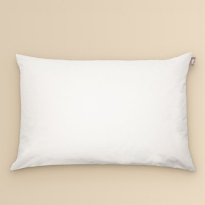 Xiaomi 8H Z1 Natural Latex Pillow Home SupplyCushion<br>Xiaomi 8H Z1 Natural Latex Pillow Home Supply<br><br>Brand: Xiaomi<br>For: Adults, Kids, Teenagers<br>Material: Others<br>Occasion: Bedroom<br>Package Contents: 1 x Xiaomi 8H Z1 Pillow<br>Package size (L x W x H): 44.50 x 15.10 x 12.20 cm / 17.52 x 5.94 x 4.8 inches<br>Package weight: 2.120 kg<br>Product size (L x W x H): 60.00 x 40.00 x 13.00 cm / 23.62 x 15.75 x 5.12 inches<br>Product weight: 1.300 kg<br>Type: Comfortable