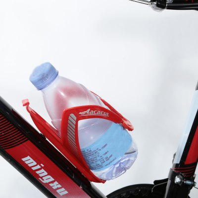 Acacia Bicycle Bottle Holder