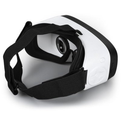 Ainol VR - R2 All-in-one Virtual Reality 3D Headset