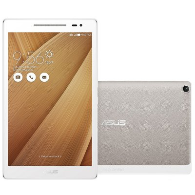ASUS Z380 KNL Elite Version 8.0 inch Android 6.0 4G Phone Tablet PC