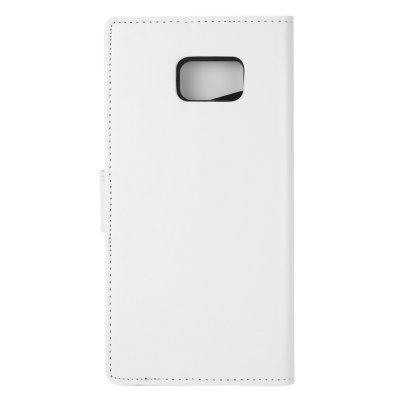 PU Leather Full Body Protective Case for Samsung Note 7