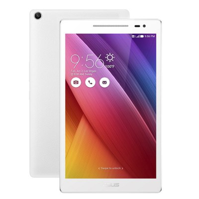 ASUS Z380 KNL Fashion Version 8.0 inch Android 6.0 4G Phone Tablet PC