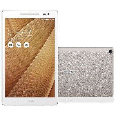 ASUS Z380 KNL Elite Versione 8.0 pollici Android 6.0 4G Phone Tablet PC
